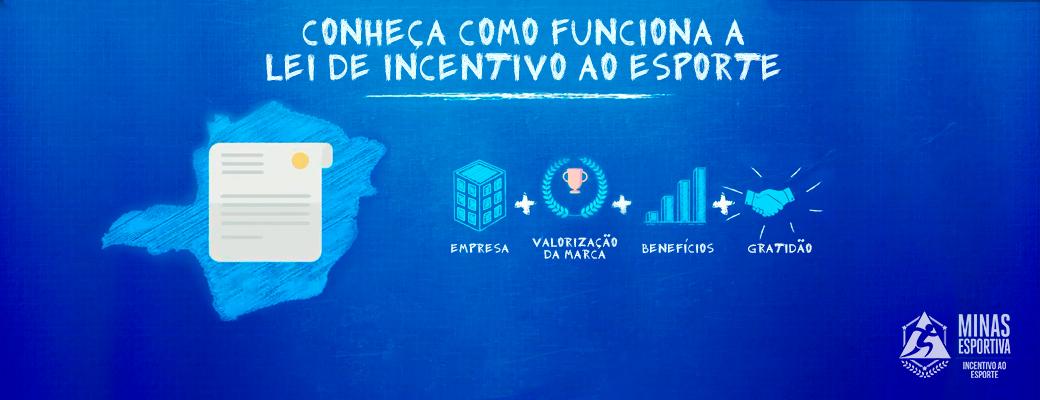 banner-incentivo-info