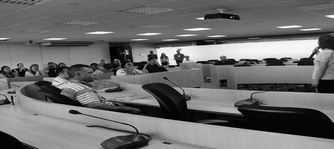SEESP abre inscrições para Seminário e consultoria individual sobre Edital Nº 01/2016 do MEIE