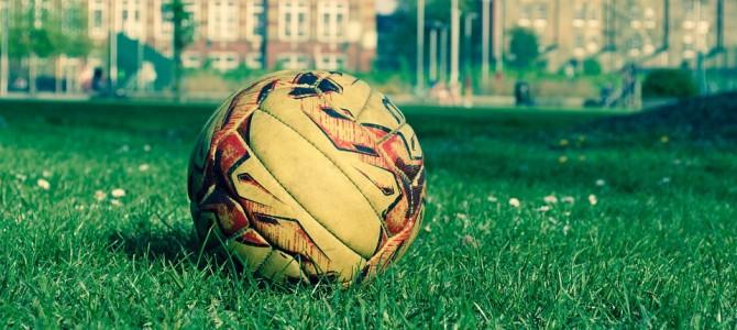Secretaria de Estado de Esportes publica edital 02/2017 da Lei Estadual de Incentivo ao Esporte