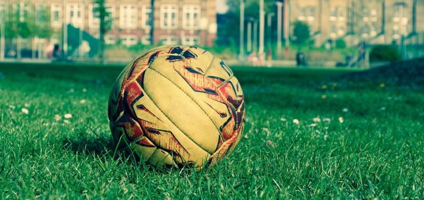 soccer-ball-2427585_960_720