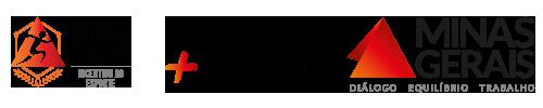 Minas Esportiva Incentivo ao Esporte