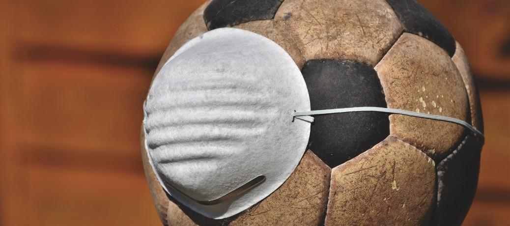 Comunicado sobre a modernização do Minas Consciente – Lei Estadual de Incentivo ao Esporte