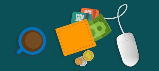 Possibilidade de utilização de Pix para pagamento de despesas em Projetos Esportivos da Lei Estadual de Incentivo ao Esporte