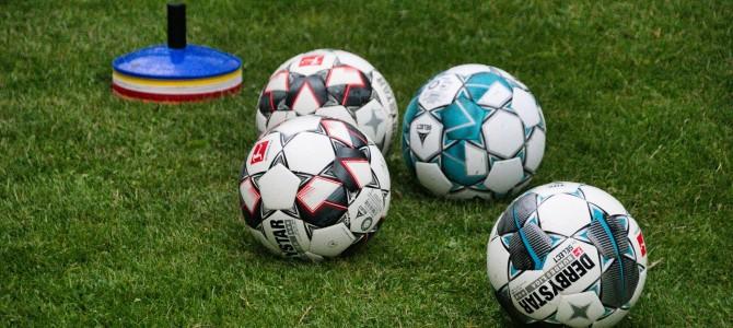 Retorno presencial de projetos esportivos da dimensão escolar e que atendam grupos de risco